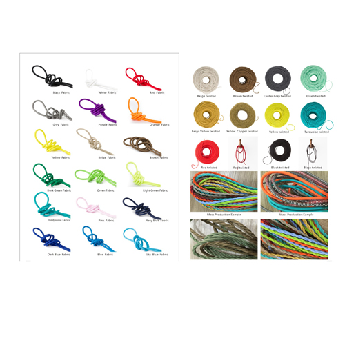 Accessories-Cable