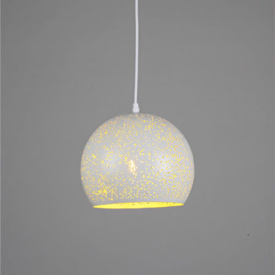 Etching Process Pendant Lamp WFS1721