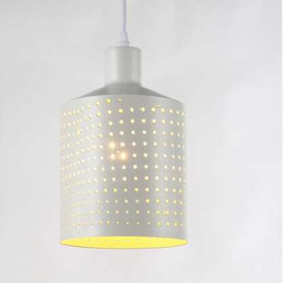 Etching Process Pendant Lamp WFS1722
