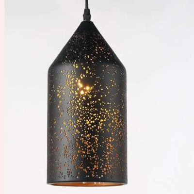 Etching Process Pendant Lamp WFS1723