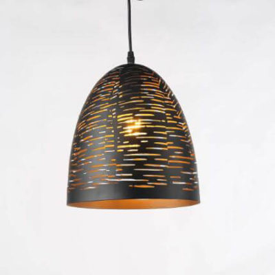 Etching Process Pendant Lamp WFS1726