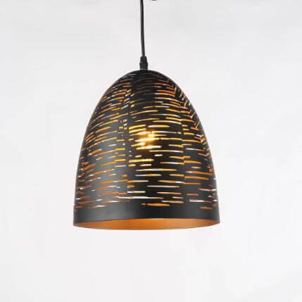 Etching Process Pendant Lamp WFS1726