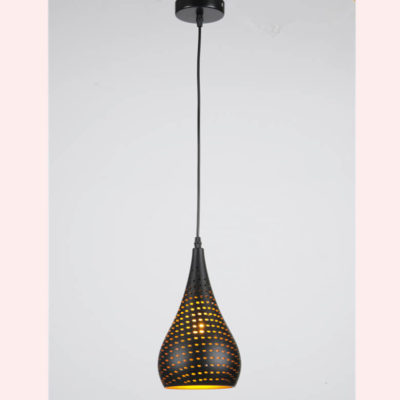 Etching Process Pendant Lamp WFS1735