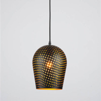 Etching Process Pendant Lamp WFS1737