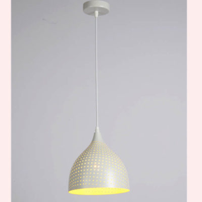 Etching Process Pendant Lamp WFS1746 -4