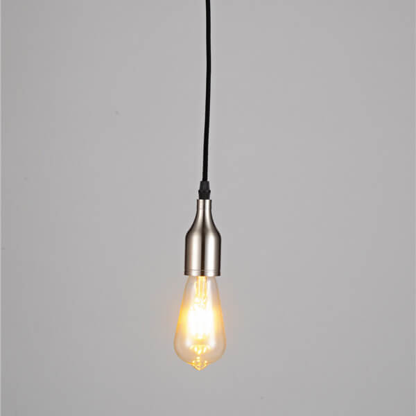 Etching Process Pendant Lamp WFS1763