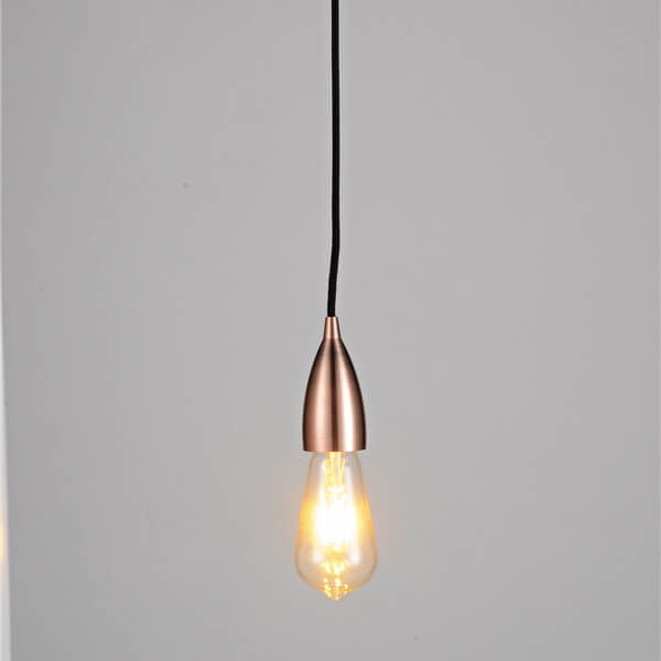Etching Process Pendant Lamp WFS1765