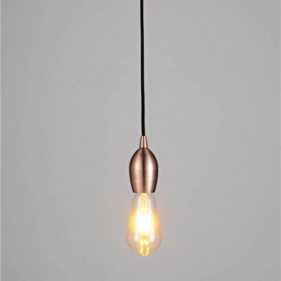 Etching Process Pendant Lamp WFS1766