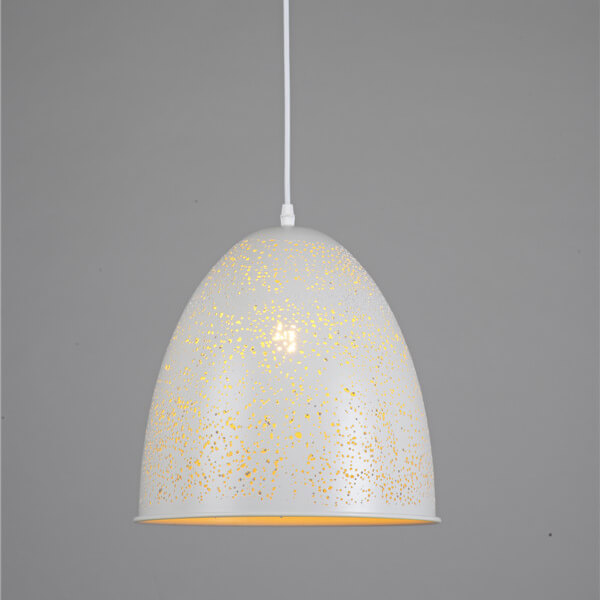 Etching Process Pendant Lamp WFS1768