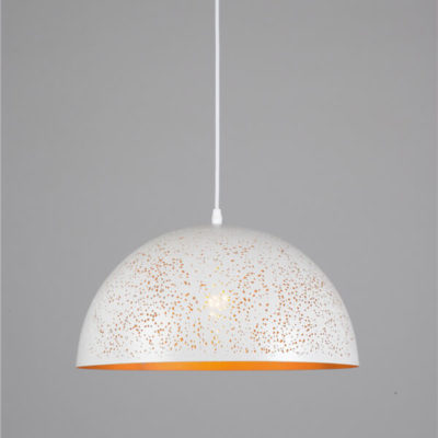 Etching Process Pendant Lamp WFS1769