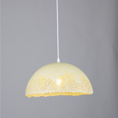 Etching Process Pendant Lamp WFS1770 (1)