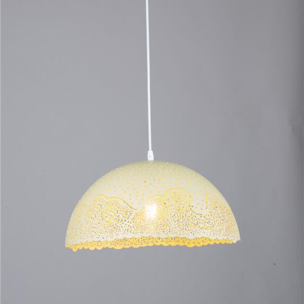 Etching Process Pendant Lamp WFS1770 (1)