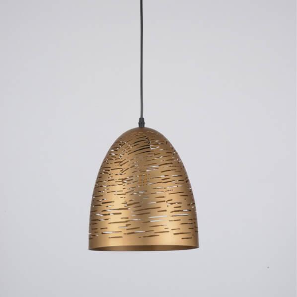 Etching Process Pendant Lamp WFS1773 (1)