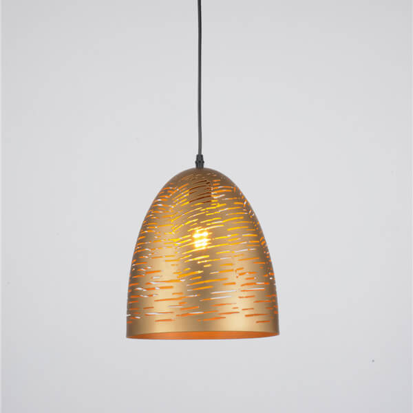 Etching Process Pendant Lamp WFS1773