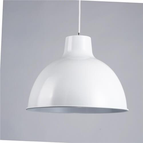 Aluminum- Pendant-Light-WLD066