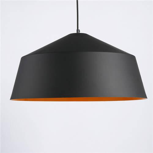 Aluminum- Pendant-Light-WLD067