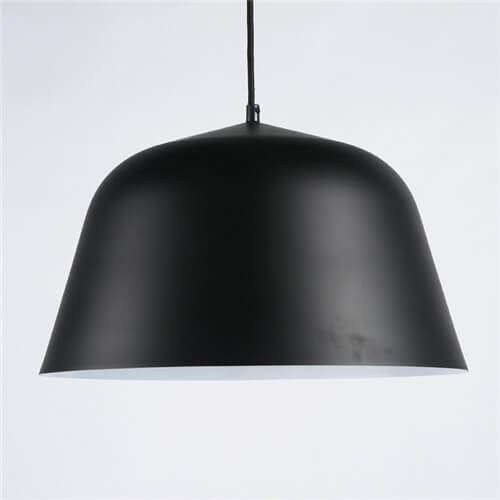 Aluminum- Pendant-Light-WLD068