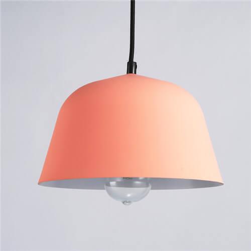 Aluminum- Pendant-Light-WLD068B