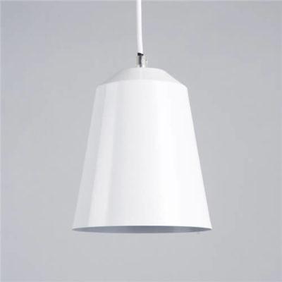 Aluminum- Pendant-Light-WLD070A