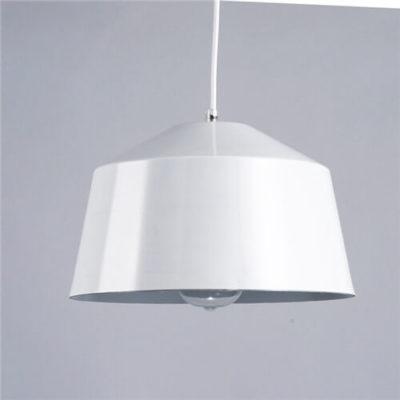 Aluminum- Pendant-Light-WLD070B