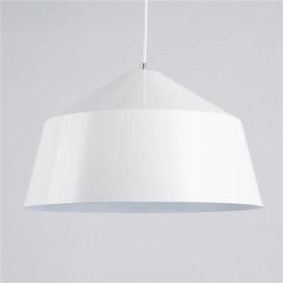 Aluminum- Pendant-Light-WLD070C