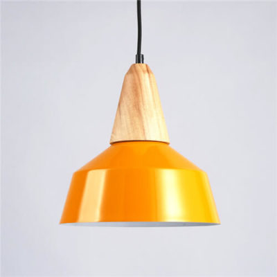 Aluminum- Pendant-Light-WLD071A