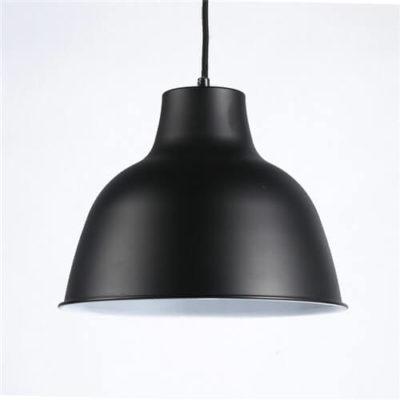 Aluminum- Pendant-Light-WLD072