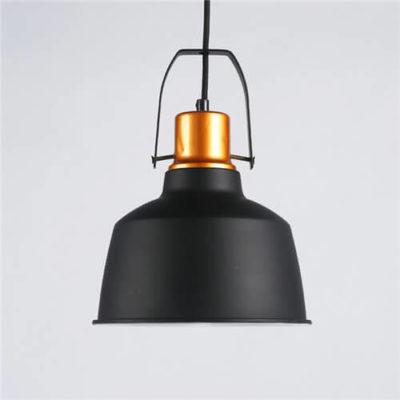 Aluminum- Pendant-Light-WLD073