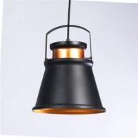 Aluminum- Pendant-Light-WLD074A