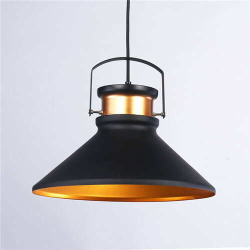 Aluminum- Pendant-Light-WLD074B