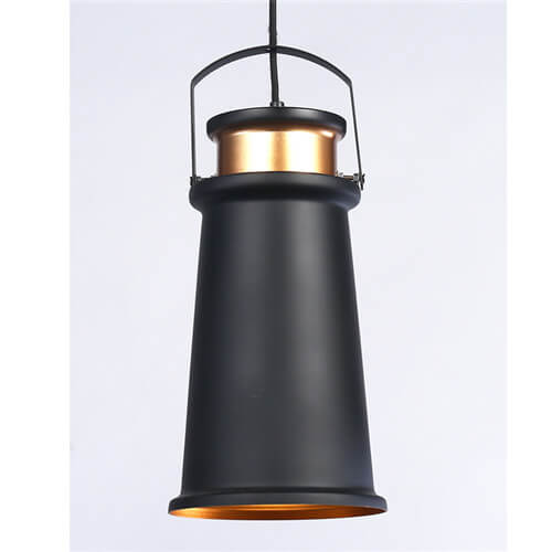 Aluminum- Pendant-Light-WLD074FC