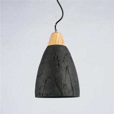 Concrete-Pendant-Light-WSN077