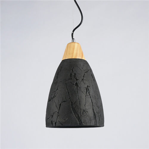 Concrete-Pendant-Light-WSN077