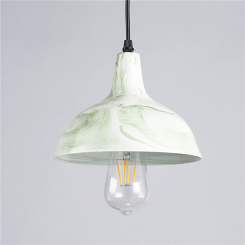 Concrete-Pendant-Light-WSN078A