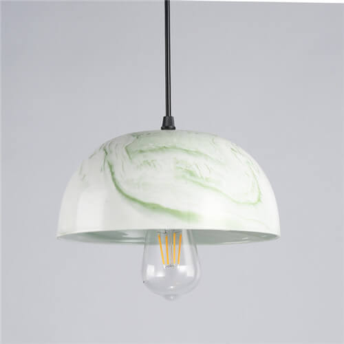 Concrete-Pendant-Light-WSN078B