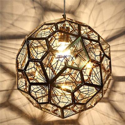 Etching-Process-Pendant-Light- WFS1777