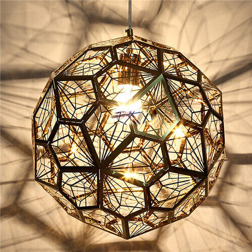 Etching-Process-Pendant-Light- WFS1777
