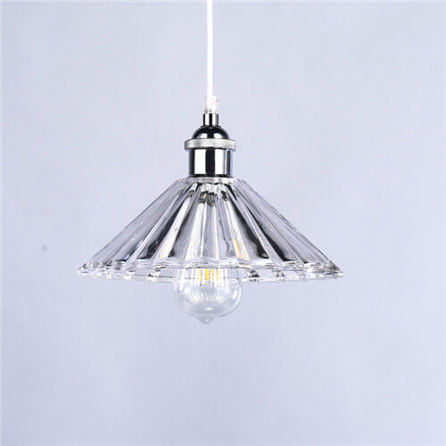 Glass-Pendant-Light-WBL034