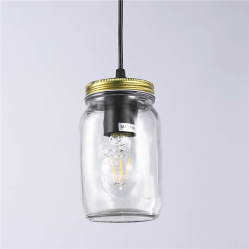 Glass-Pendant-Light-WBL035A