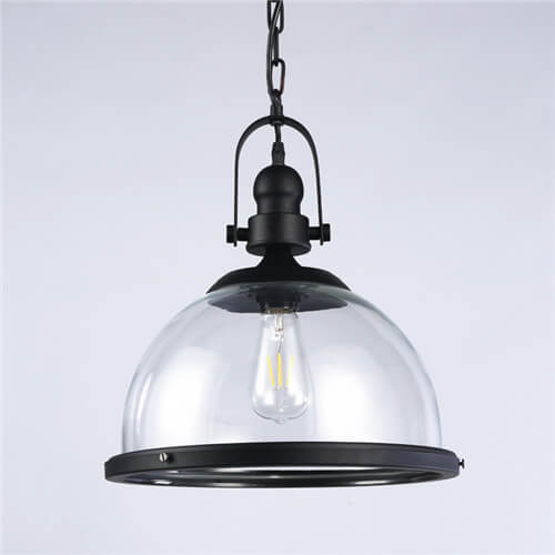 Glass-Pendant-Light-WBL037
