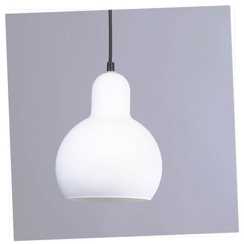 Glass-Pendant-Light-WBL038