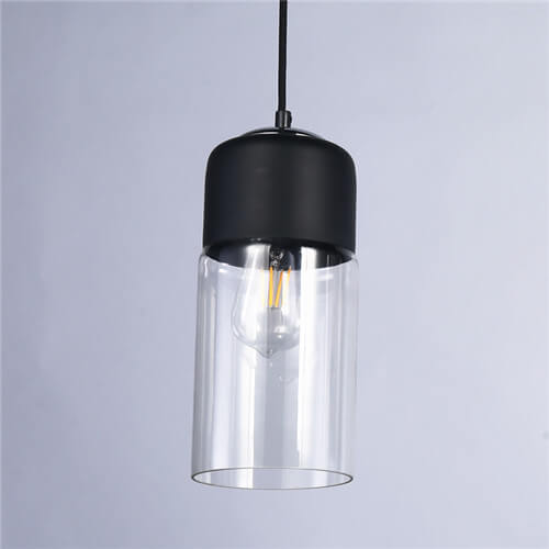 Glass-Pendant- Light WBL049