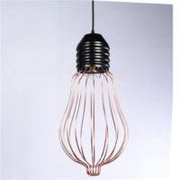 Iron-Pendant-Light-WTY122A