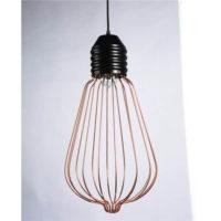 Iron-Pendant-Light-WTY122B