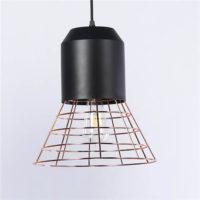 Iron-Pendant-Light-WTY123A