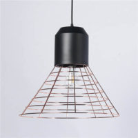 Iron-Pendant-Light-WTY123B