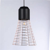 Iron-Pendant-Light-WTY123C