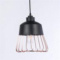 Iron-Pendant-Light-WTY124