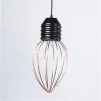 Iron-Pendant-Light-WTY125