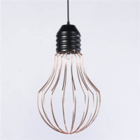 Iron-Pendant-Light-WTY126